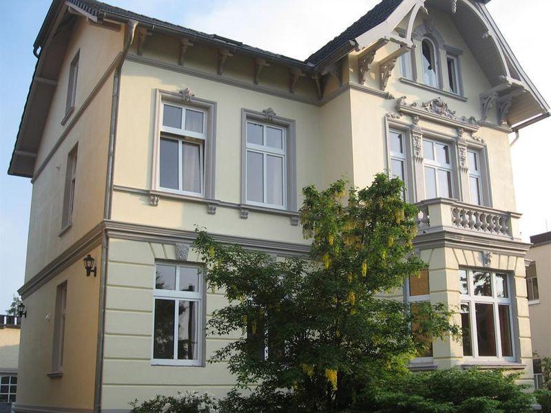 Kino Lübeck Bad Schwartau