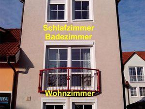 19273305-Ferienwohnung-2-Bad Staffelstein-300x225-2