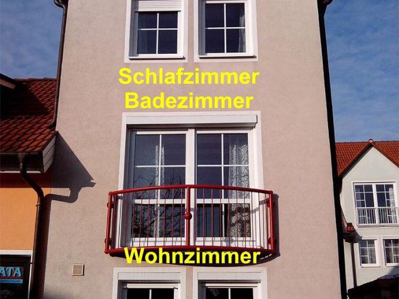 19273305-Ferienwohnung-2-Bad Staffelstein-800x600-2
