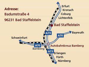 19273305-Ferienwohnung-2-Bad Staffelstein-300x225-3