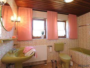 19277636-Ferienwohnung-2-Bad Staffelstein-300x225-5
