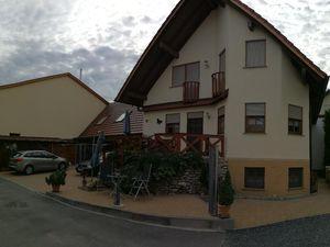 Ferienwohnung für 2 Personen (30 m²) ab 42 € in Bad Staffelstein
