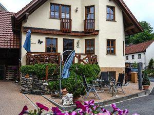 19310067-Ferienwohnung-2-Bad Staffelstein-300x225-1