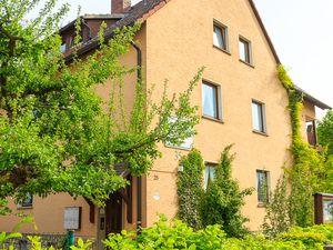 19375635-Ferienwohnung-3-Bad Staffelstein-300x225-1