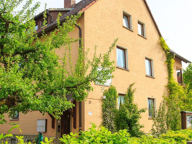 19375635-Ferienwohnung-3-Bad Staffelstein-800x600-1