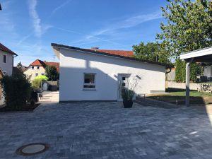 Ferienwohnung für 6 Personen ab 93 € in Bad Staffelstein