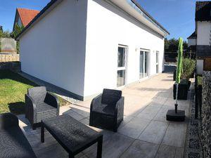 22140671-Ferienwohnung-6-Bad Staffelstein-300x225-1