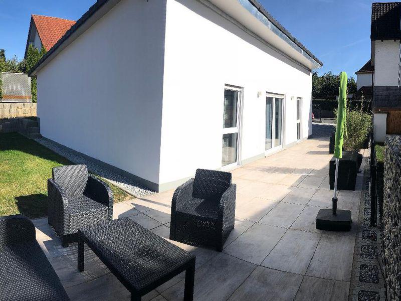 22140671-Ferienwohnung-6-Bad Staffelstein-800x600-1
