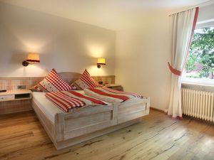 Ferienwohnung für 3 Personen ab 61 € in Bad Staffelstein
