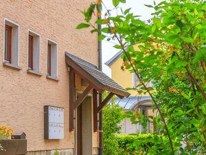 22140179-Ferienwohnung-3-Bad Staffelstein-300x225-2