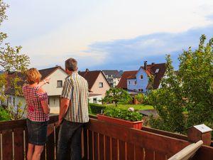 22140179-Ferienwohnung-3-Bad Staffelstein-300x225-4