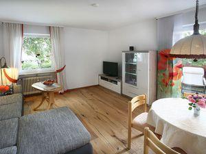 22140179-Ferienwohnung-3-Bad Staffelstein-300x225-5