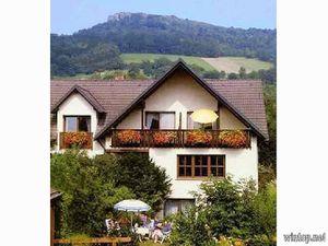 Ferienwohnung für 2 Personen ab 40 € in Bad Staffelstein