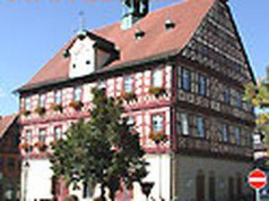 22475515-Ferienwohnung-3-Bad Staffelstein-300x225-5