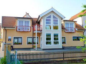 Ferienwohnung für 2 Personen ab 63 € in Bad Staffelstein