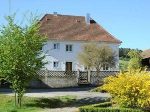 Ferienwohnung für 5 Personen (46 m²) ab 36 € in Bad Staffelstein