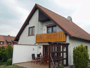 Ferienwohnung für 3 Personen (58 m²) ab 40 € in Bad Staffelstein