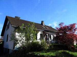 Ferienwohnung für 2 Personen (40 m²) ab 47 € in Bad Steben