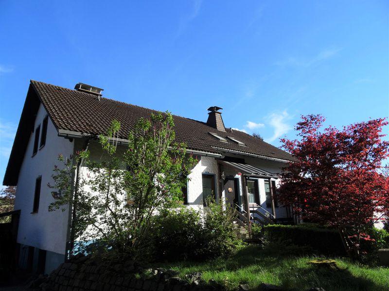 19297600-Ferienwohnung-2-Bad Steben-800x600-0