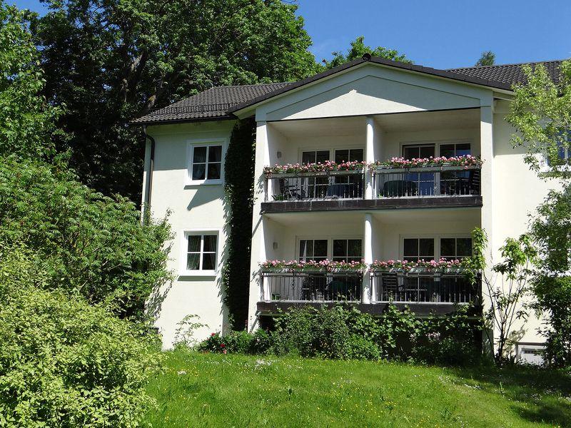 19291196-Ferienwohnung-2-Bad Steben-800x600-0