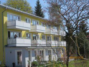 19326198-Ferienwohnung-2-Bad Steben-300x225-5