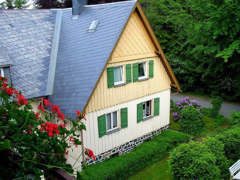 19290190-Ferienwohnung-2-Bad Steben-800x600-1