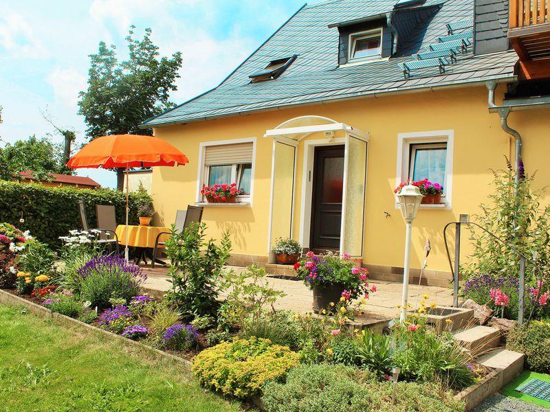 19291054-Ferienwohnung-2-Bad Steben-800x600-0