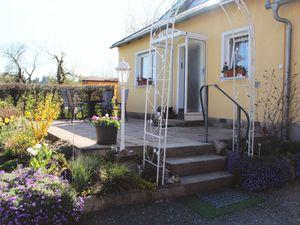 19291054-Ferienwohnung-2-Bad Steben-300x225-3