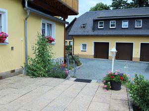 19291054-Ferienwohnung-2-Bad Steben-300x225-5