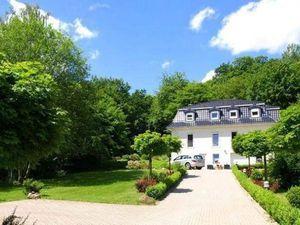 Ferienwohnung für 4 Personen (60 m²) ab 66 € in Bad Suderode