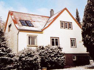 17888959-Ferienwohnung-4-Bad Tabarz-300x225-2