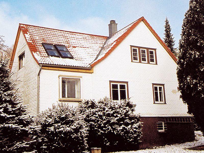 17888959-Ferienwohnung-4-Bad Tabarz-800x600-2