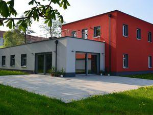 Ferienwohnung für 4 Personen (70 m²) ab 96 € in Bad Tabarz