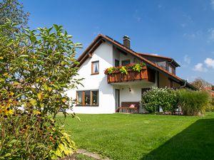 Ferienwohnung für 2 Personen (77 m²) ab 49 € in Bad Waldsee