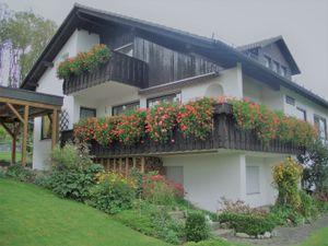Ferienwohnung für 2 Personen (56 m²) ab 47 € in Bad Waldsee