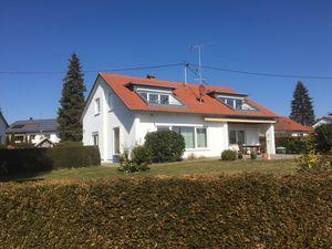 Ferienwohnung für 2 Personen (42 m²) ab 42 € in Bad Waldsee