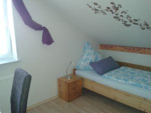 20088651-Ferienwohnung-3-Bad Waldsee-300x225-9