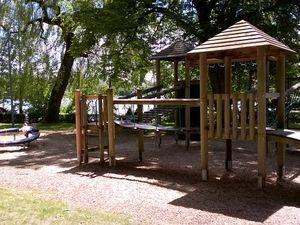 20088651-Ferienwohnung-3-Bad Waldsee-300x225-12