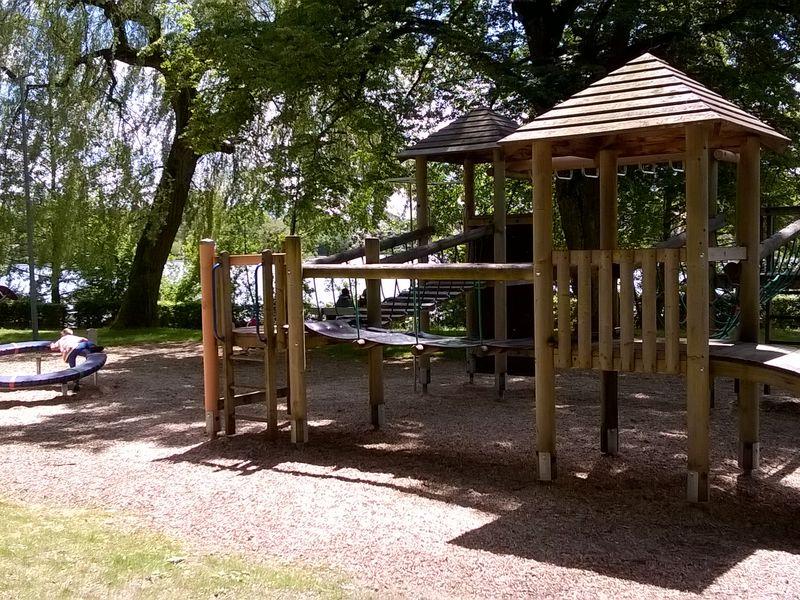 20088651-Ferienwohnung-3-Bad Waldsee-800x600-12