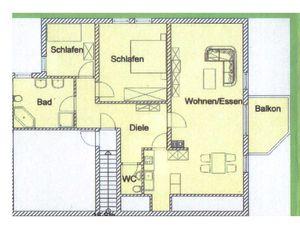 20088651-Ferienwohnung-3-Bad Waldsee-300x225-14