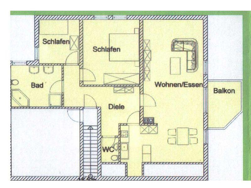 20088651-Ferienwohnung-3-Bad Waldsee-800x600-14