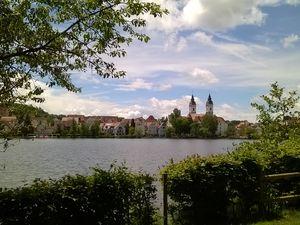 20088651-Ferienwohnung-3-Bad Waldsee-300x225-15