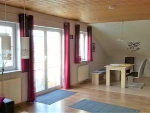 20088651-Ferienwohnung-3-Bad Waldsee-300x225-16