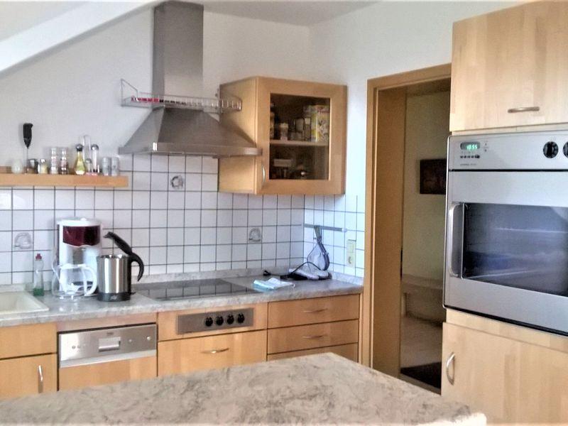 20088651-Ferienwohnung-3-Bad Waldsee-800x600-18