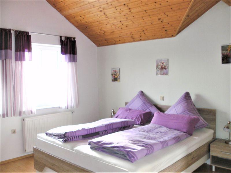20088651-Ferienwohnung-3-Bad Waldsee-800x600-19