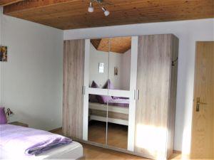 20088651-Ferienwohnung-3-Bad Waldsee-300x225-20