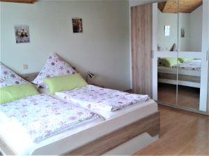 20088651-Ferienwohnung-3-Bad Waldsee-300x225-23