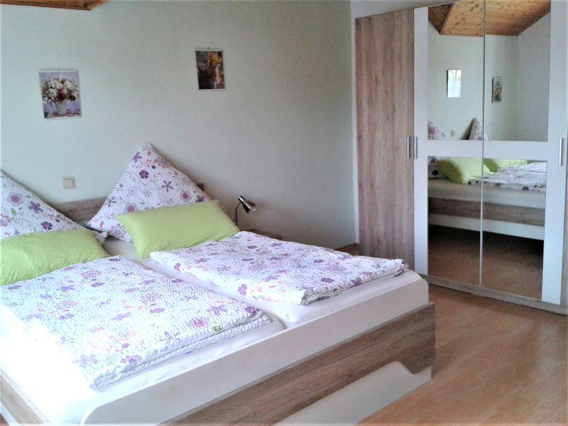 20088651-Ferienwohnung-3-Bad Waldsee-800x600-23