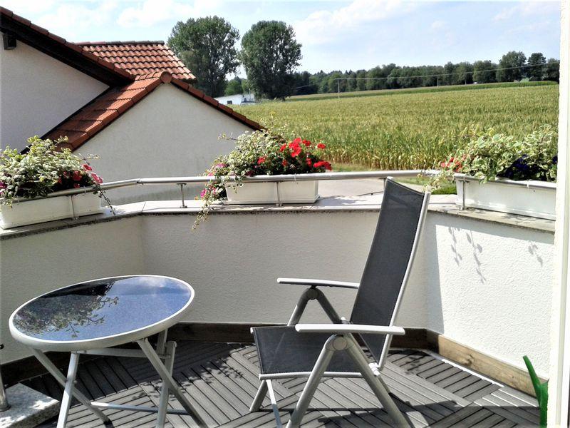 20088651-Ferienwohnung-3-Bad Waldsee-800x600-26