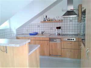 20088651-Ferienwohnung-3-Bad Waldsee-300x225-27